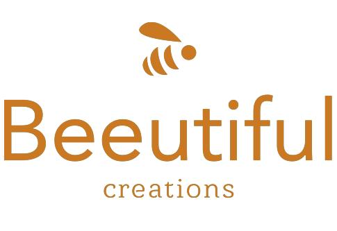 Beeutiful Creations